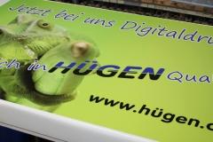 jetzt-bei-uns-digitaldrucke
