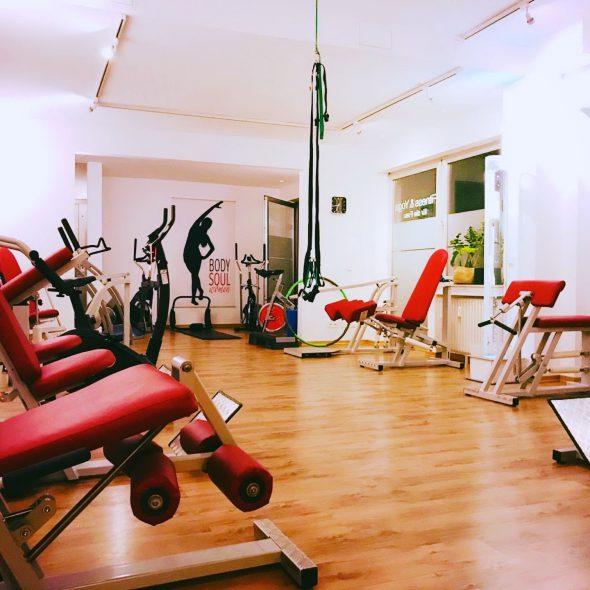 Autoplanen-huegen_kaarst_neue_polster_fitnessstudio_3