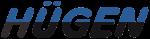 huegen-logo